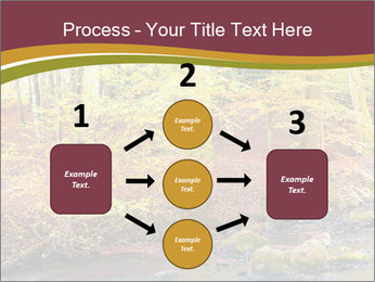 0000060392 PowerPoint Template - Slide 92