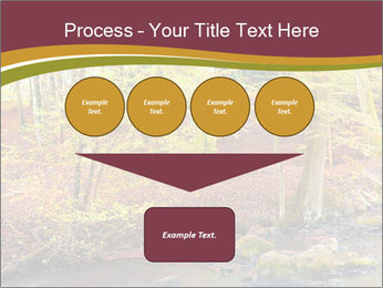 0000060392 PowerPoint Template - Slide 93