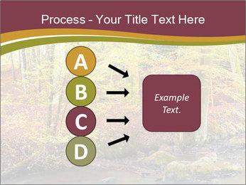 0000060392 PowerPoint Template - Slide 94