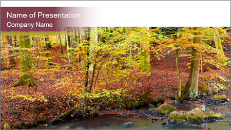 0000060392 PowerPoint Template