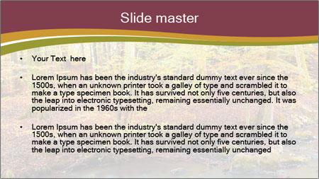 0000060392 PowerPoint Template - Slide 2