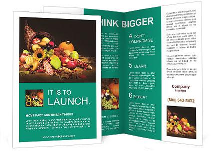 0000060393 Brochure Template