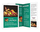 0000060393 Brochure Templates