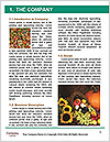 0000060393 Word Template - Page 3