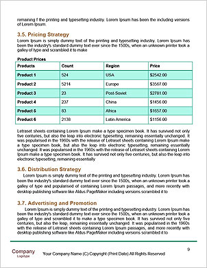 0000060393 Word Template - Page 9