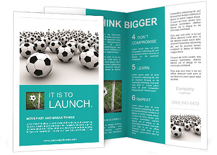 0000060394 Brochure Templates