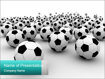 0000060394 PowerPoint Template - Slide 1