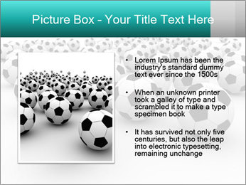0000060394 PowerPoint Template - Slide 13