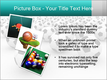 0000060394 PowerPoint Template - Slide 17