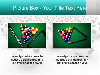 0000060394 PowerPoint Template - Slide 18
