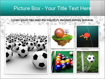 0000060394 PowerPoint Template - Slide 19