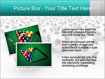 0000060394 PowerPoint Template - Slide 20