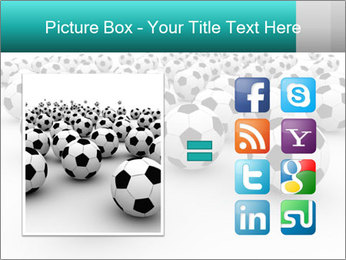 0000060394 PowerPoint Template - Slide 21