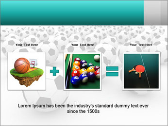 0000060394 PowerPoint Template - Slide 22