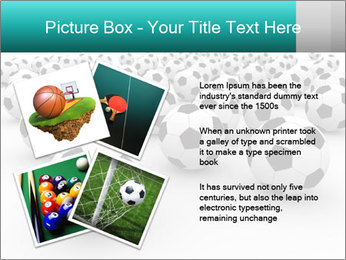0000060394 PowerPoint Template - Slide 23