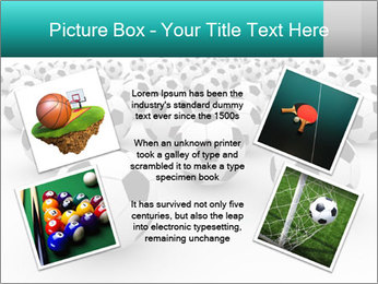 0000060394 PowerPoint Template - Slide 24