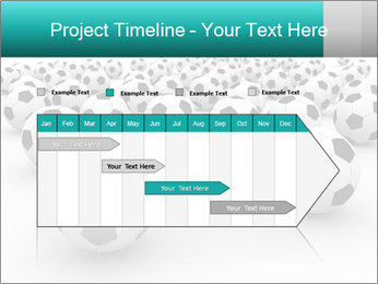0000060394 PowerPoint Template - Slide 25