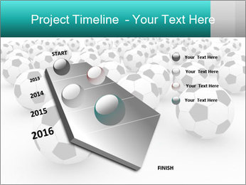 0000060394 PowerPoint Template - Slide 26