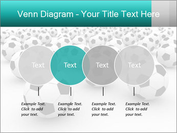 0000060394 PowerPoint Template - Slide 32