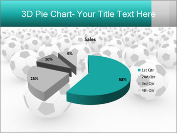 0000060394 PowerPoint Template - Slide 35