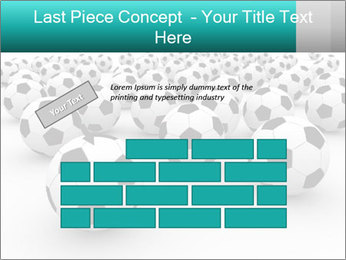 0000060394 PowerPoint Template - Slide 46