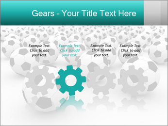 0000060394 PowerPoint Template - Slide 48