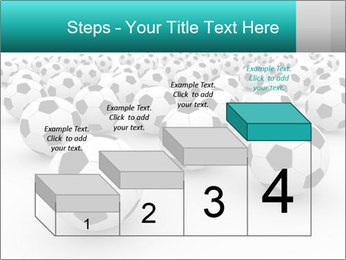 0000060394 PowerPoint Template - Slide 64