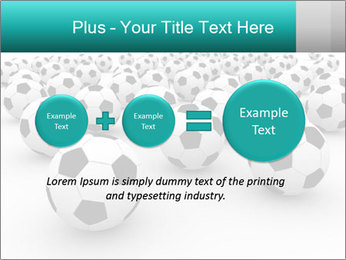 0000060394 PowerPoint Template - Slide 75