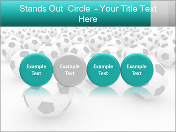 0000060394 PowerPoint Template - Slide 76