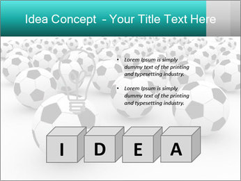 0000060394 PowerPoint Template - Slide 80
