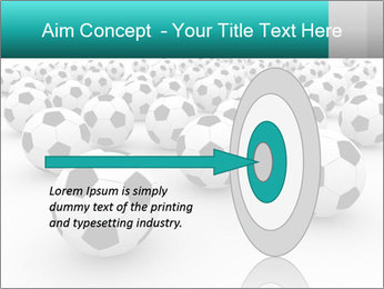 0000060394 PowerPoint Template - Slide 83