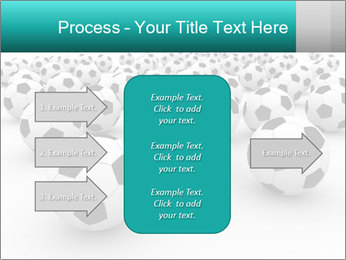 0000060394 PowerPoint Template - Slide 85