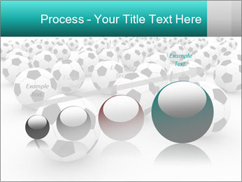 0000060394 PowerPoint Template - Slide 87