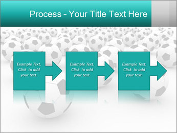 0000060394 PowerPoint Template - Slide 88