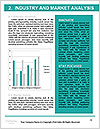 0000060394 Word Template - Page 6