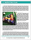 0000060394 Word Template - Page 8