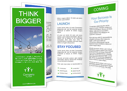 0000060395 Brochure Template