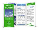 0000060395 Brochure Templates