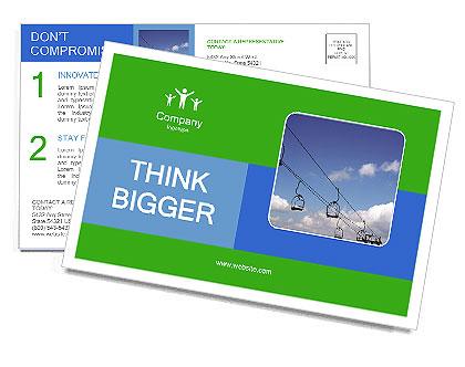 0000060395 Postcard Template