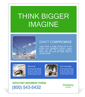 0000060395 Poster Template
