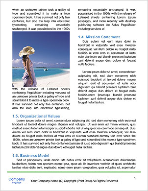 0000060395 Word Template - Page 4