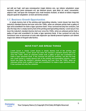 0000060395 Word Template - Page 5