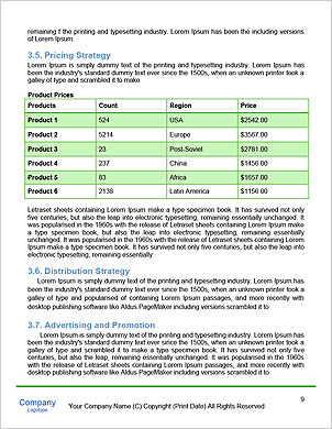 0000060395 Word Template - Page 9