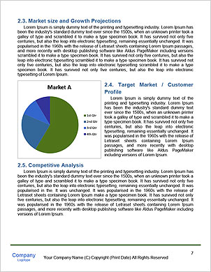 0000060396 Word Template - Page 7