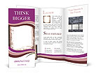 0000060397 Brochure Templates