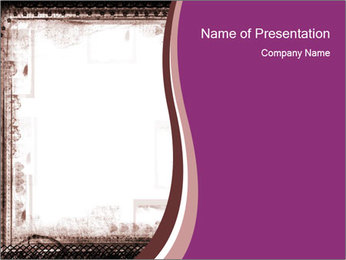 0000060397 PowerPoint Template