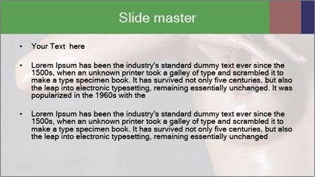 0000060398 PowerPoint Template - Slide 2