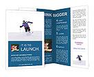0000060399 Brochure Templates
