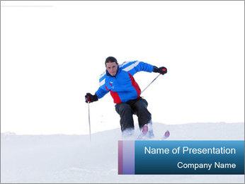 0000060399 PowerPoint Templates - Slide 1