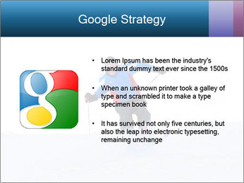 0000060399 PowerPoint Template - Slide 10